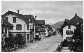 Mitteldorf 1931