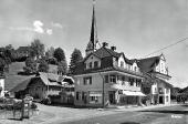 Mitteldorf 1960