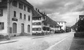 Mitteldorf 1930