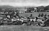 Sonnhalde 1945