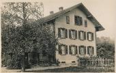 Steinmann Josef