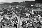 Unterdorf