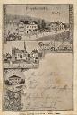 Kneippkuranstalt 1901