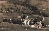 Kuranstalt 1928