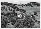 Kurhaus 1946