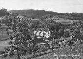 Kurhaus 1960