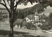 Kurhaus 1939