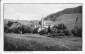 Kurhaus 1924