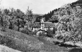 Kuranstalt 1960
