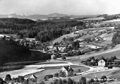Kurhaus 1950