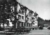 Kurhaus 1957