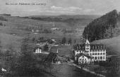 Kuranstalt 1920