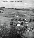 Richenthal 1905
