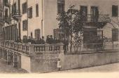 Kurhaus 1910