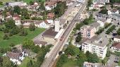 Bahnhofstrasse 12