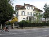 Hauptstrasse 28
