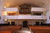 Römisch Katholische Pfarrkirche 2020