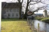 Mühlehofstrasse 9
