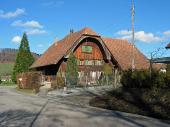 Oberdorfstrasse 22