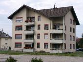 Oberdorfstrasse  4A