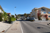 Oberdorfstrasse