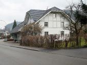 Oberdorfstrasse 20