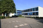 Schulhaus Johanniter 3 + 4
