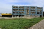Schulhaus Reider Mitte 2020