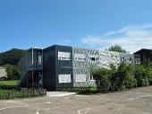 Pavillon II