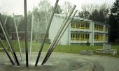 Schulhaus Walke 2000