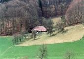 Chruterli 1991