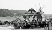 Bierwagen Club 1994