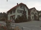 Dorfstrasse 14