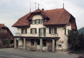 Dorfstrasse  5