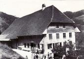 Dorfstrasse 22