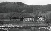 Dorfstrasse 17