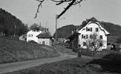 Dorfstrasse 20