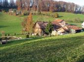 Dorfstrasse 28