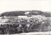 Reidermoos 1900