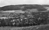 Reidermoos 1930