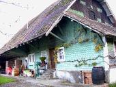 Hübeli 2006