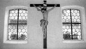 Kapelle St. Anna 1984