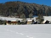 Schafmatt Schneeberger 2014