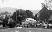 Schützenkilbi 1980