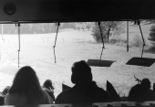 Standartenweiheschiessen 1985