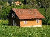 Schützenhaus 2011