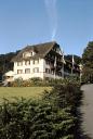 Bürgerheim 1990