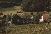 Bürgerheim 1967