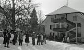 Bürgerheim 1983