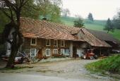 Bärenloch 1991